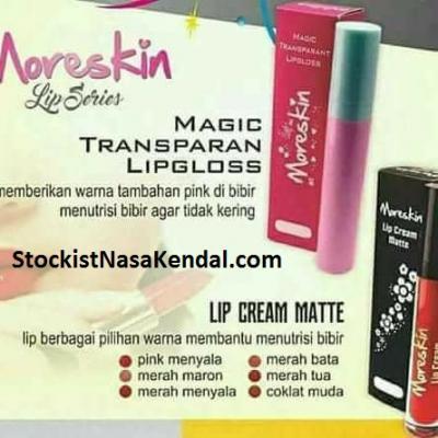 MORESKIN-Moreskin-Lip-Matte-Cream-Nasa.jpg