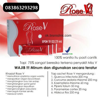 ROSE-V-083863293298.png
