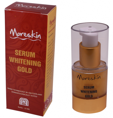 SERUM-MORESKIN SERUM WHITENING GOLD NASA.png